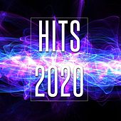 Hits 2020 by Brisu Paris Hell