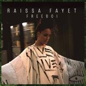 Free Boi de Raissa Fayet