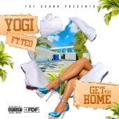 Get You Home von The Royal Yogi