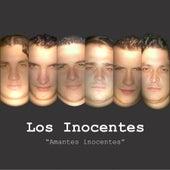 Amantes Inocentes de Inocentes