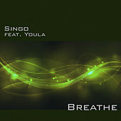 Breathe di Singo