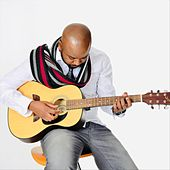 Good News de Khana Mhlongo