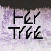 Into The Dark von Her Tree