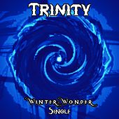 Winter-Wonder by Trinity