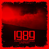 1989 de Johnny Katharsis