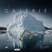 Galerie by Maxim