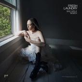 Fresh Laundry (Bad Milk Remix) by Allie X