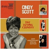 The Loving Country (20th Anniversary Special Edition) [Remastered] de Cindy Scott