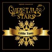 Christmas Stars: Little Tony di Little Tony