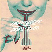 Heartbreak Arms Race de Steve Everett