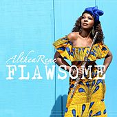 Flawsome by Althea Rene