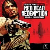 Red Dead Redemption Original Soundtrack de Various Artists