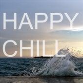Happy Chill von For You Acapella