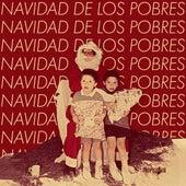 Navidad de los Pobres de Trópico Sur