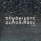 Démoniaque by Quartz