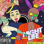 Night Life de Bunny