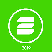 Zooland 2019 de Various Artists