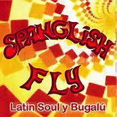 Latin Soul y Bugalú de Spanglish Fly