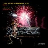 Lets Techno Fireworks 20.20 - Part 2 de Various Artists