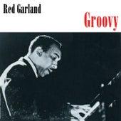 Groovy de Red Garland