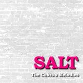 The Cobra's Melodies by Salt