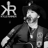 Kyle Rainer by Kyle Rainer