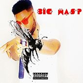 Big Wasp von Jay B