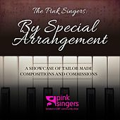 By Special Arrangement de The Pink Singers