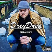 Drey Drey de Andrey