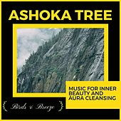 Ashoka Tree - Music For Inner Beauty And Aura Cleansing di Yogsutra Relaxation Co