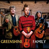 Family von Greenshine