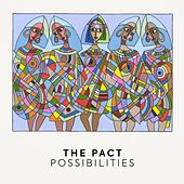 Possibilities by Pact