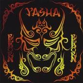 Reborn de Yasha