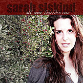 All Come Together Now by Sarah Siskind