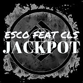 Jackpot by Esco