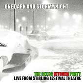 One Dark and Stormy Night (Live from Stirling Festival Theatre) de Celtic Kitchen Party