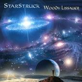 Starstruck by Woody Lissauer