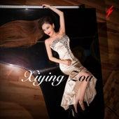 Xiying Zou by Xiying Zou
