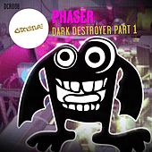 Dark Destroyer Pt. 1 von Phaser (1)