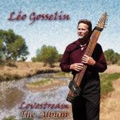 Lovestream by Leo Gosselin