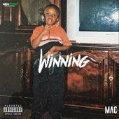 Winning von Mac