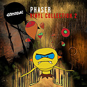 Vinyl Collection 2 von Phaser (1)