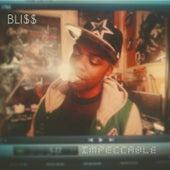 Impeccable de Bli$$