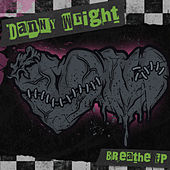 Breathe EP by Danny Wright