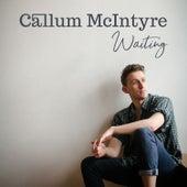 Waiting (Live at Urchin Studios, 2019) von Callum McIntyre