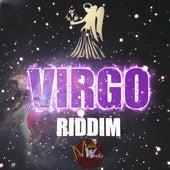 Virgo Riddim fra Various Artists
