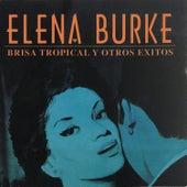 Brisa Tropical y Otros Exitos de Elena Burke