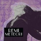 Meteori de Remi