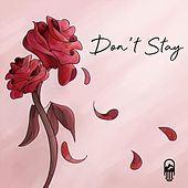 Don't Stay di Collide Vocals