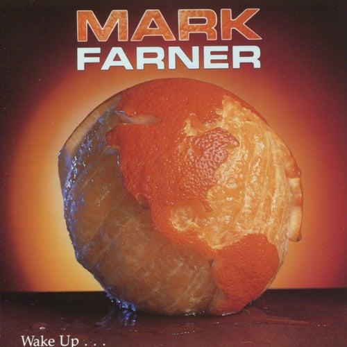 Wake Up by Mark Farner